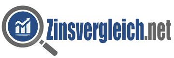 Zinsvergleich.net Logo